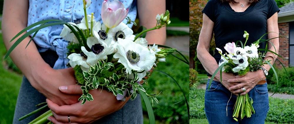 flower+motherday.jpg