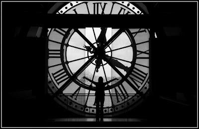 orsay+museum.jpg