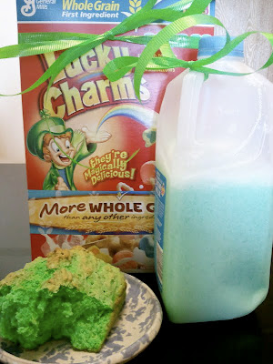shaemus+the+leprechaun.jpeg