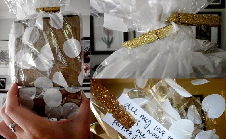 golden+clothespins.jpg