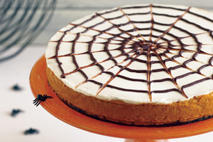 photo courtesy of  kraft food recipes.