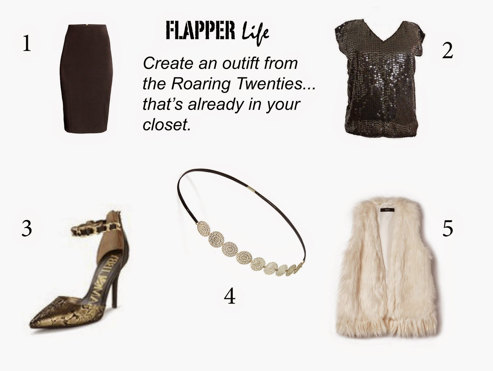 flapper%2Boutfit%2Bfrom%2Bhome.jpg
