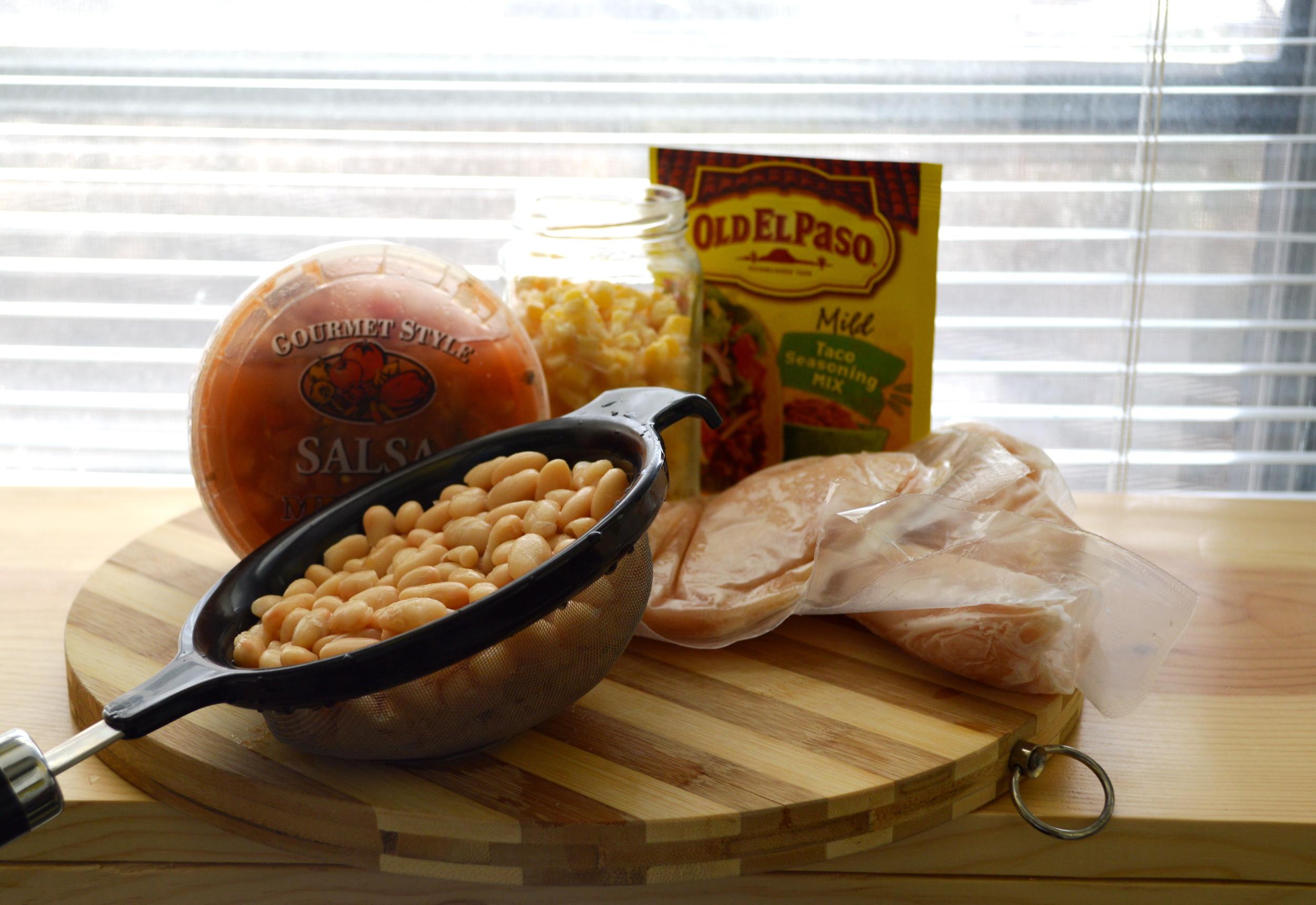 Easy chicken tacos.jpg