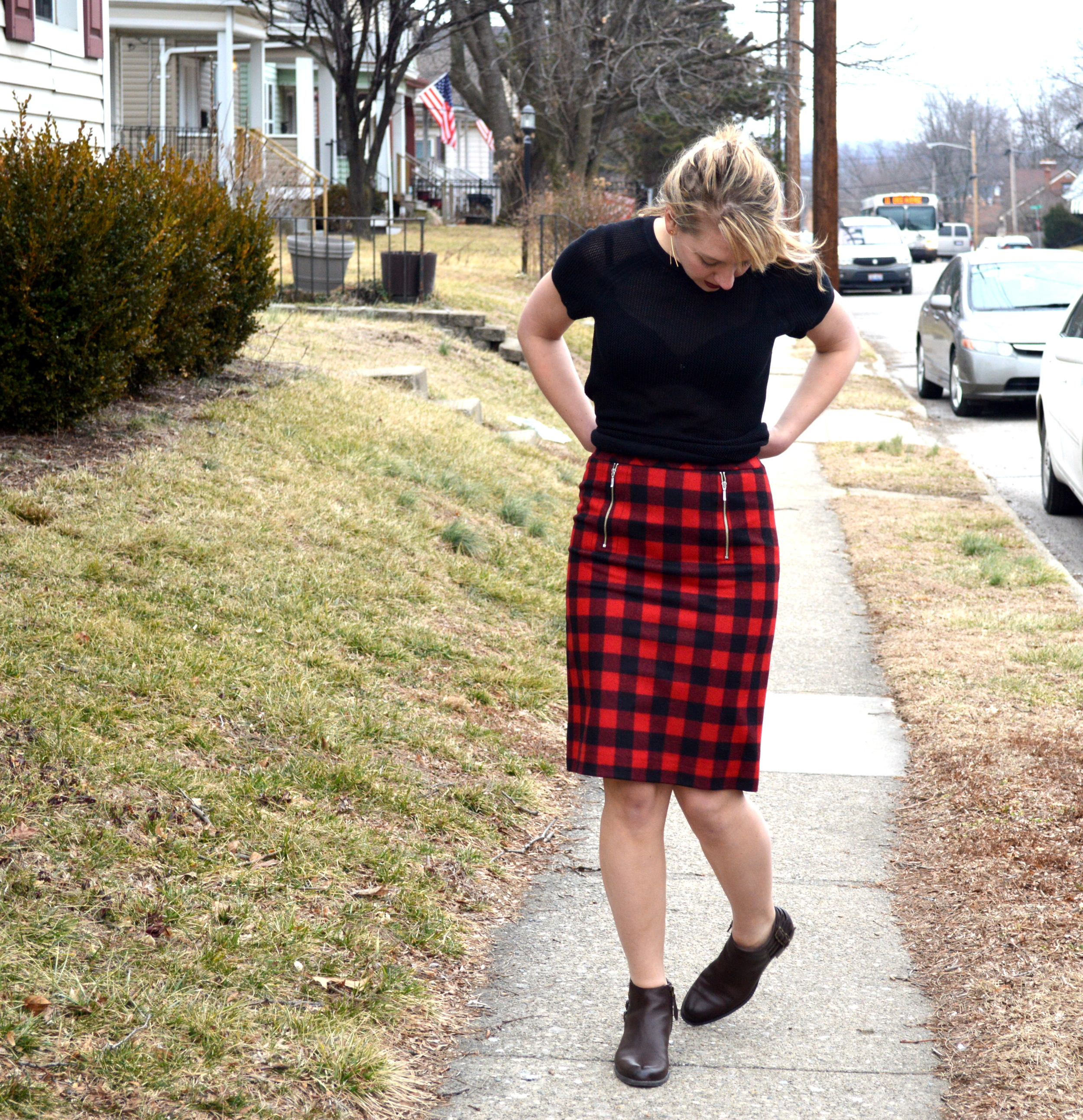 buffalo plaid.jpg
