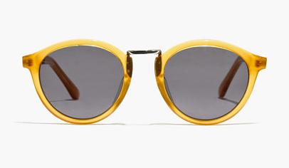 d. indio sunglasses
