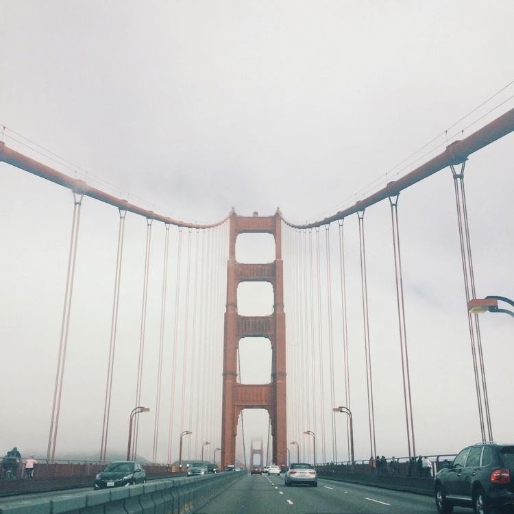 TRAVEL SF!