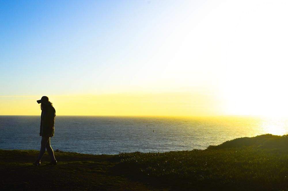 Girl+at+sunset.jpeg