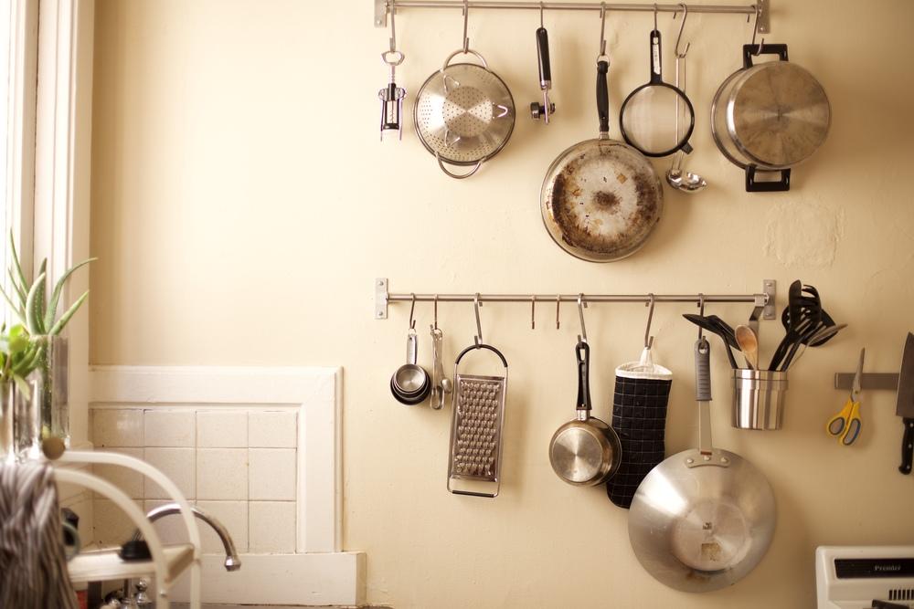 Ikea+Grundal+Kitchen+Bars.jpeg