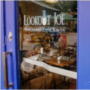 ANNABEL'S & LOOKOUT JOE'S