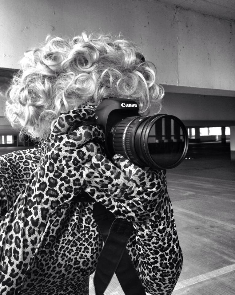 leopardcam.jpeg