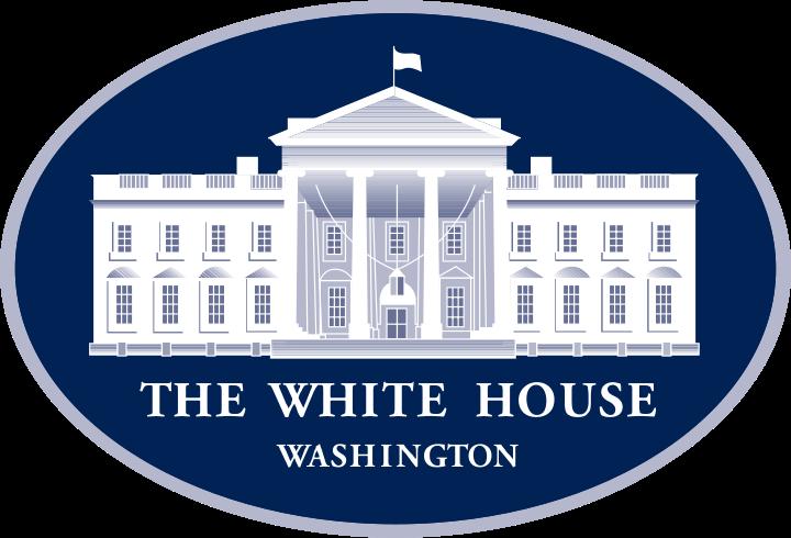 720px-US-WhiteHouse-Logo.png