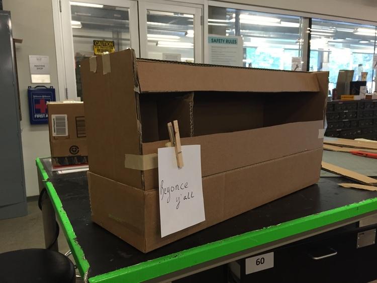 cardboard_ballotbox.jpeg