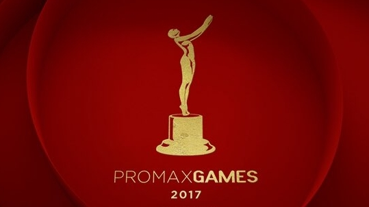 WINNER 2017 - PromaxGames 2017Outstanding Indie Game TrailerFantastic Contraption Mixed Reality Trailer