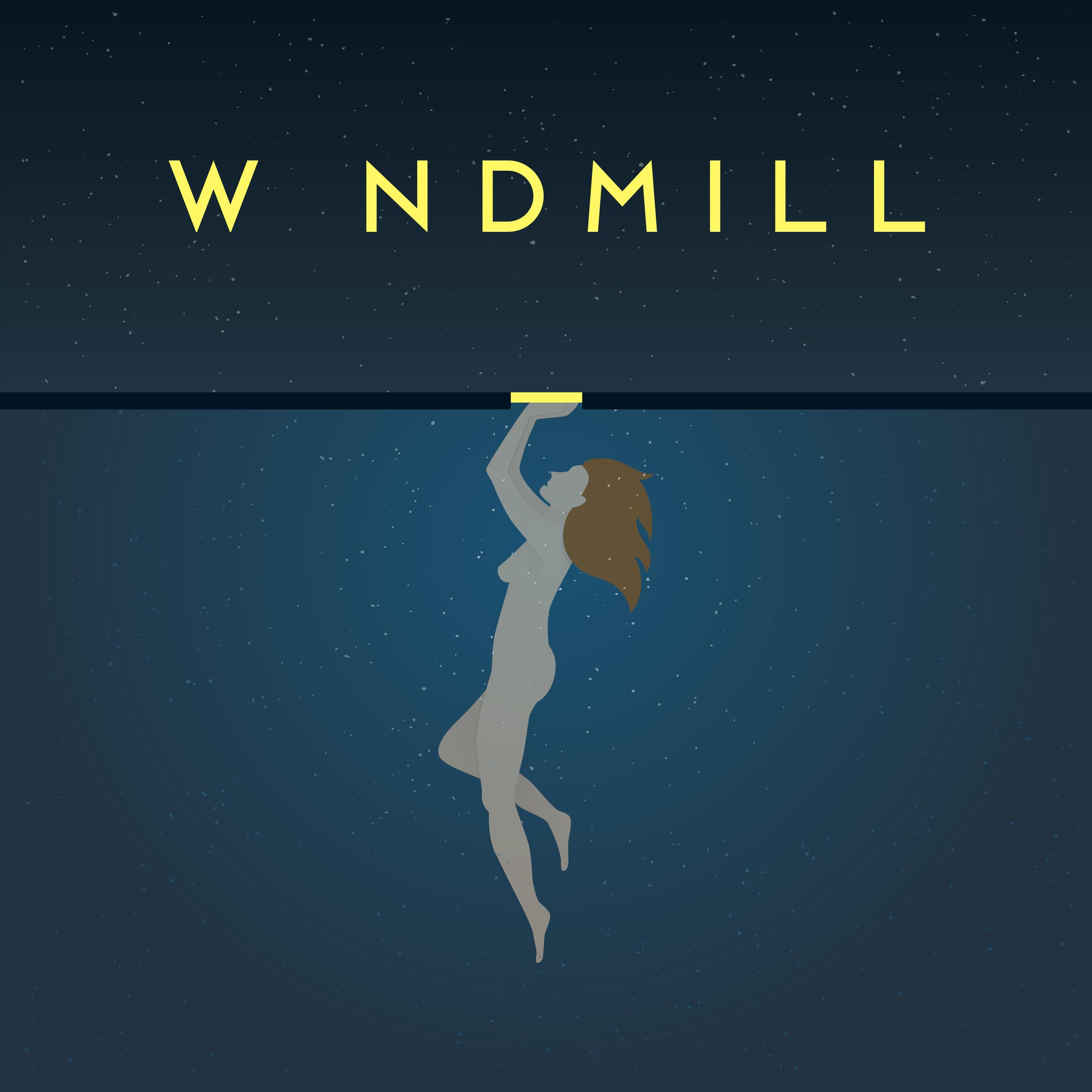 Windmill_Single2_Artwork.png
