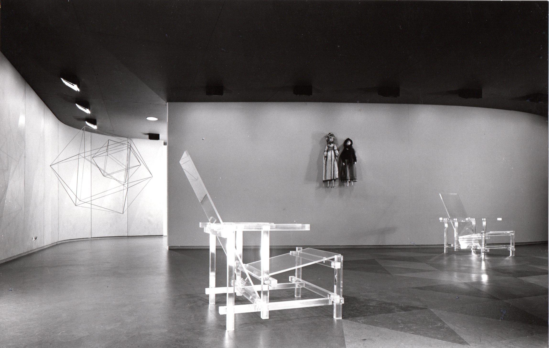 1960 Photo Jan Versnel