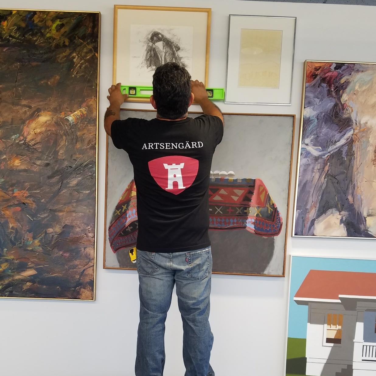 Artsengard_installation2.jpg
