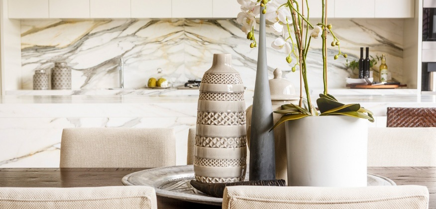 - We help our clients define their dream home and turn ideas into realities. Improving the way they perceive, interface, and experience the sacred spaces they inhabit