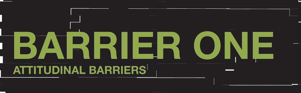 barrier_one-header.jpg