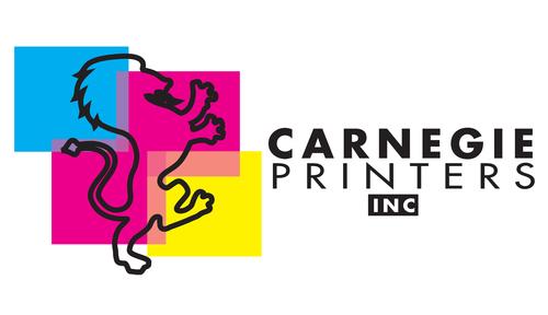 Carnegie-Printers.jpg