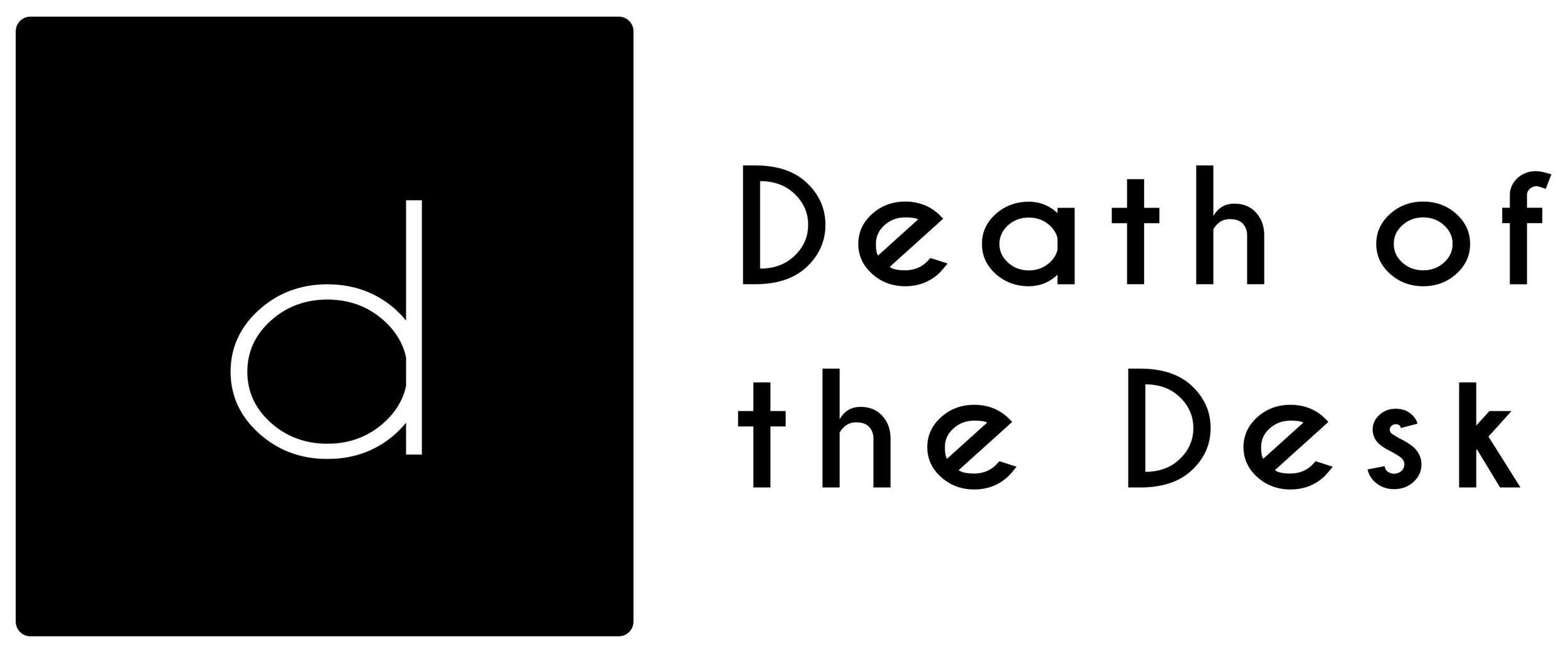 death of the desk.jpg