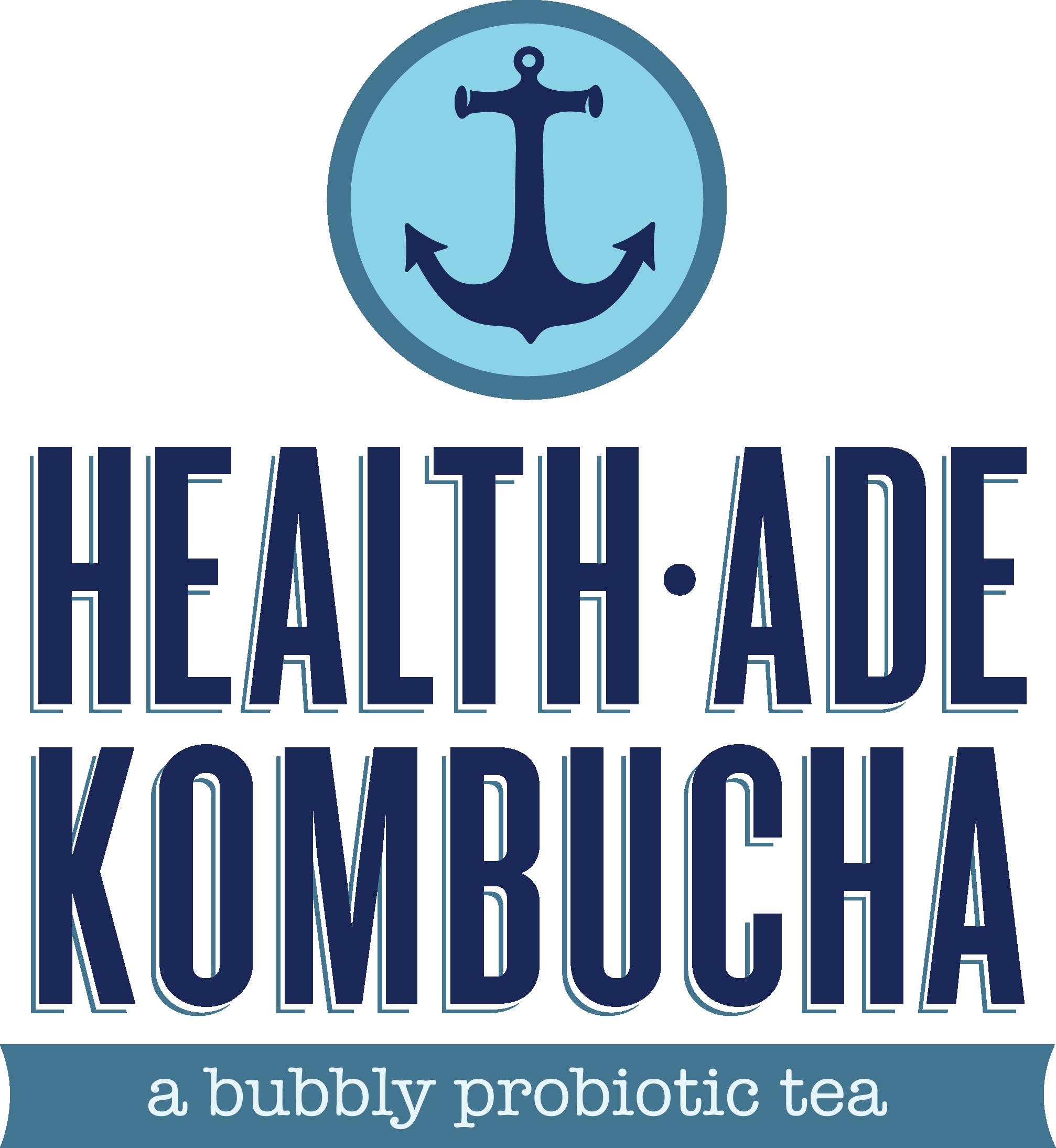 HealthAde_Logo.png
