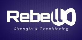 rebell logo.png