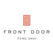FDFS Logo image.jpeg