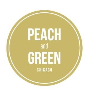 peach and green.jpg