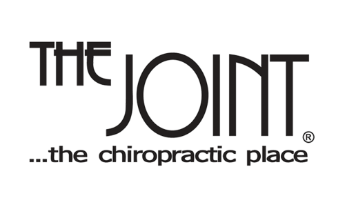 logo-joint.png