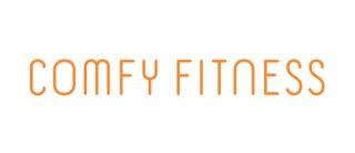 comfy fitness.jpg