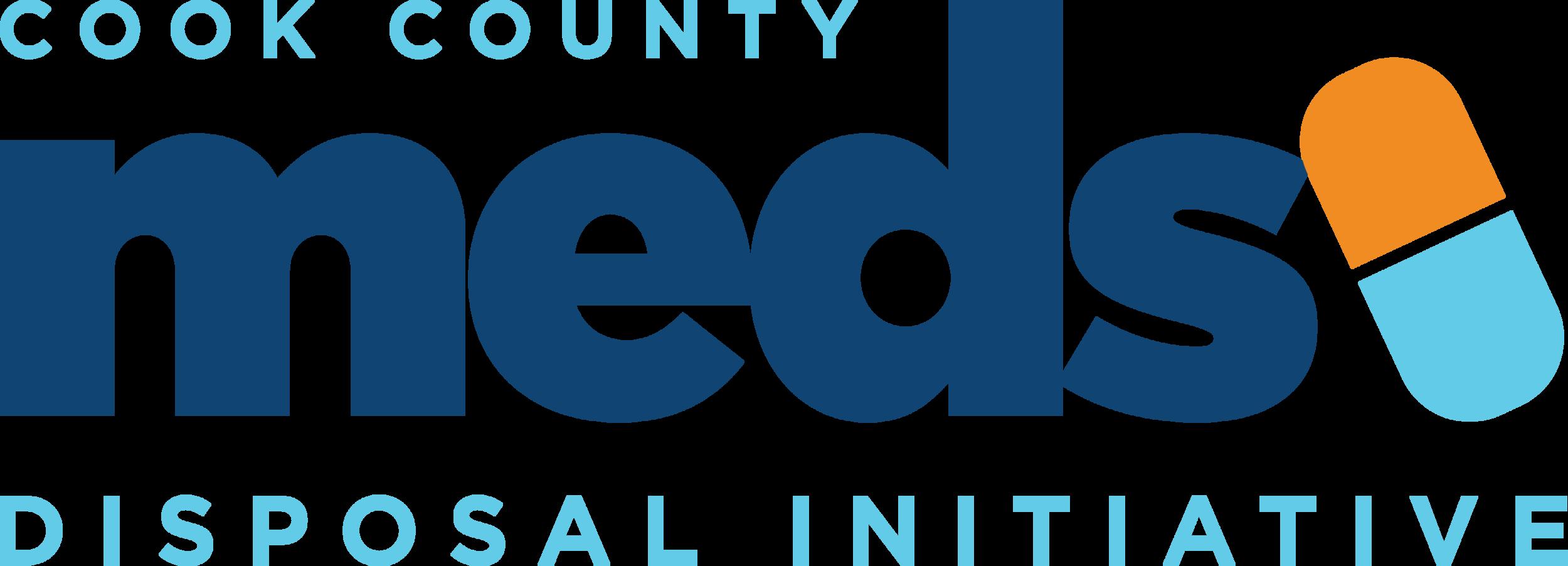 Cook County MEDS logo.png