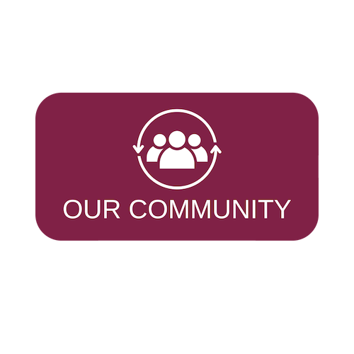 ourcommunitylogobutton.png