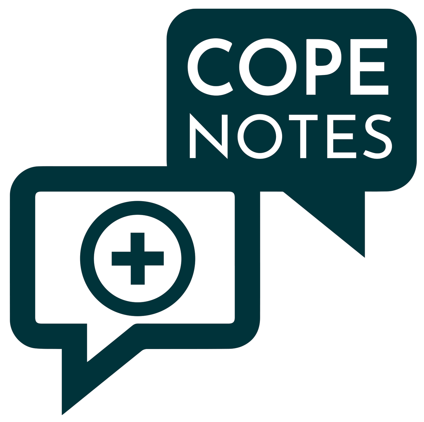 cope notes logo.png