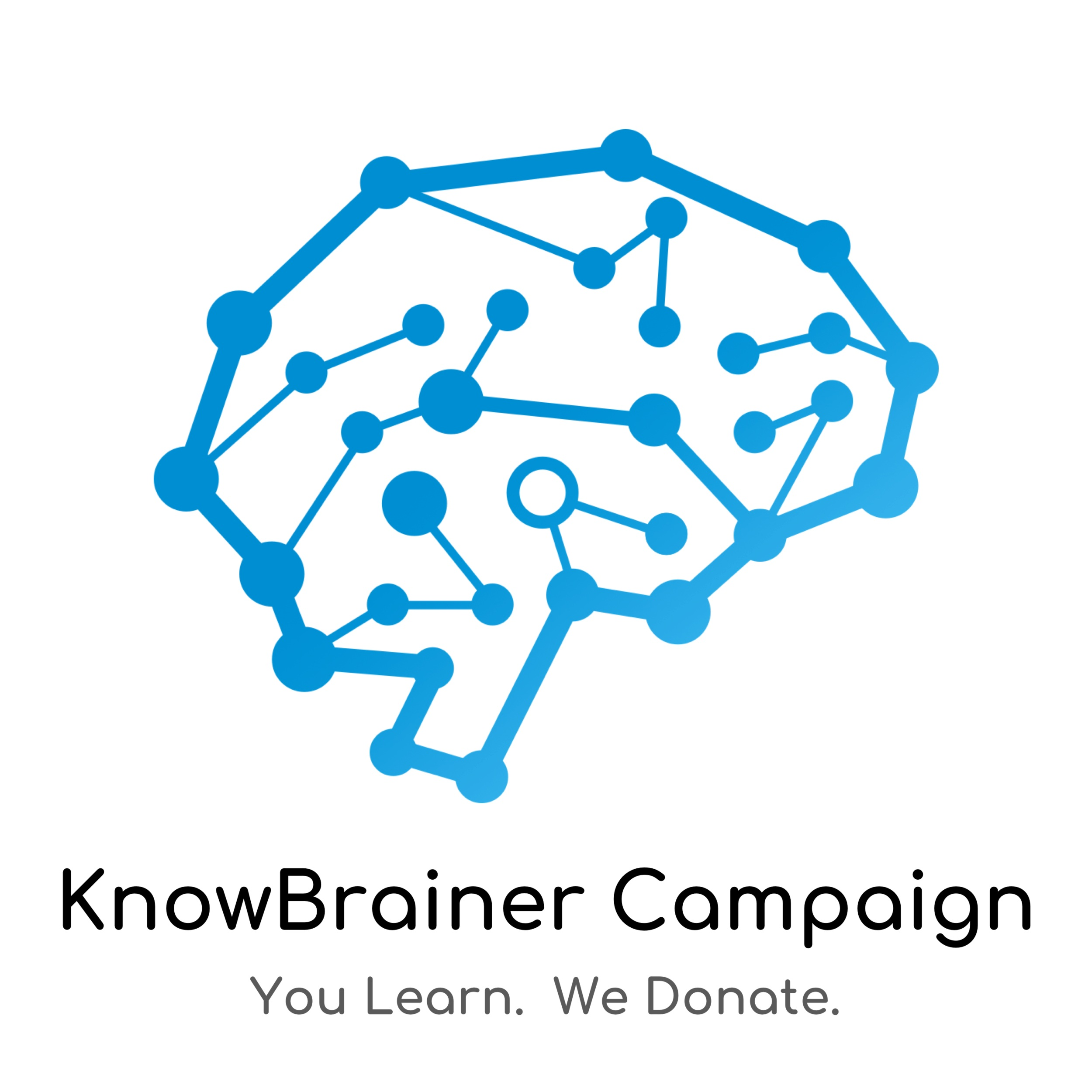 knowbrainer-campaign-logo-stacked.jpg
