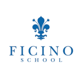 Ficino Square.png
