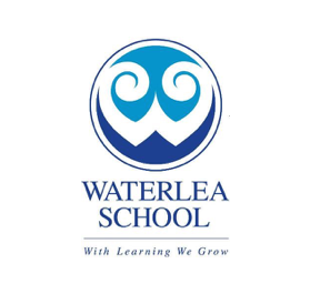 Waterlea Square.png