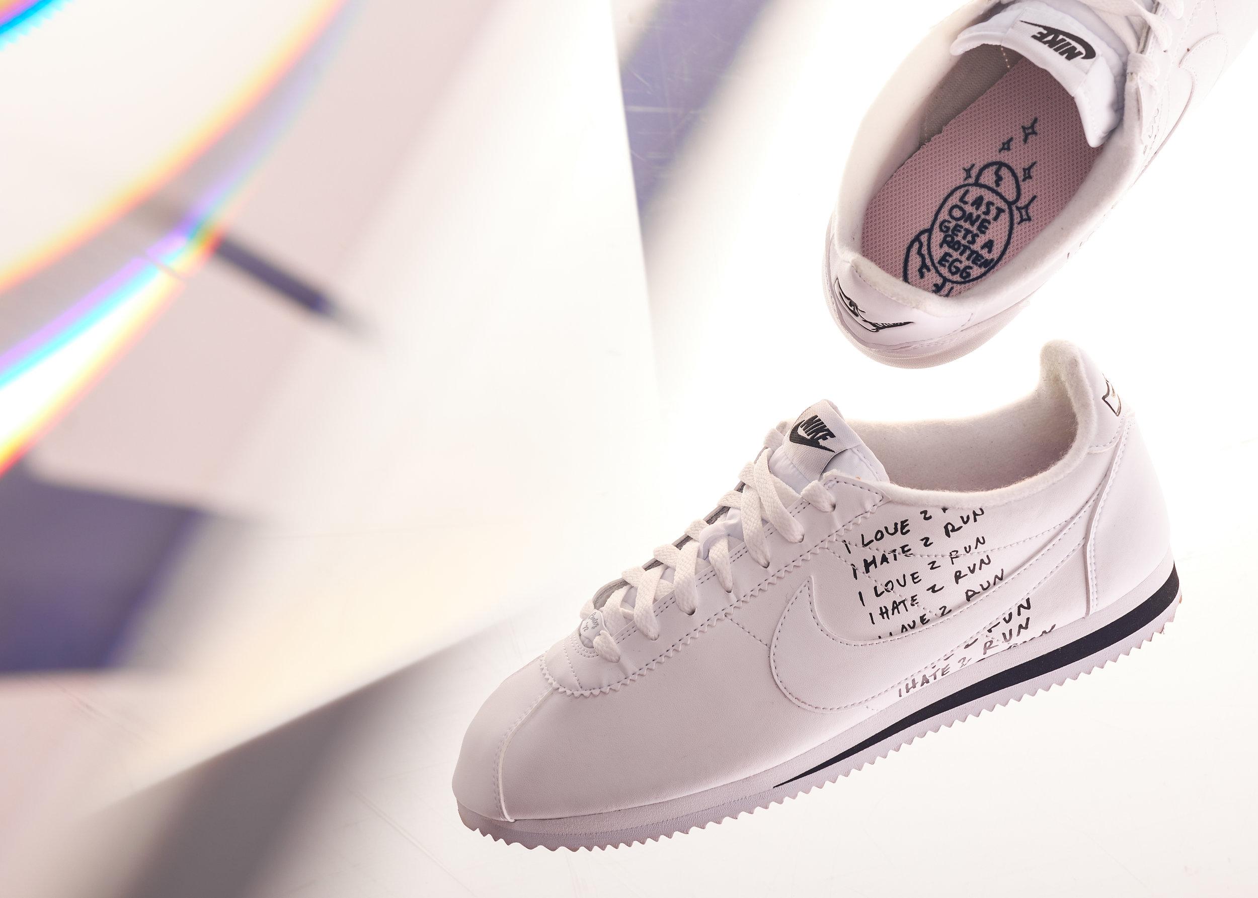 Final_Nike_DanielShapiro_0319_124.jpg