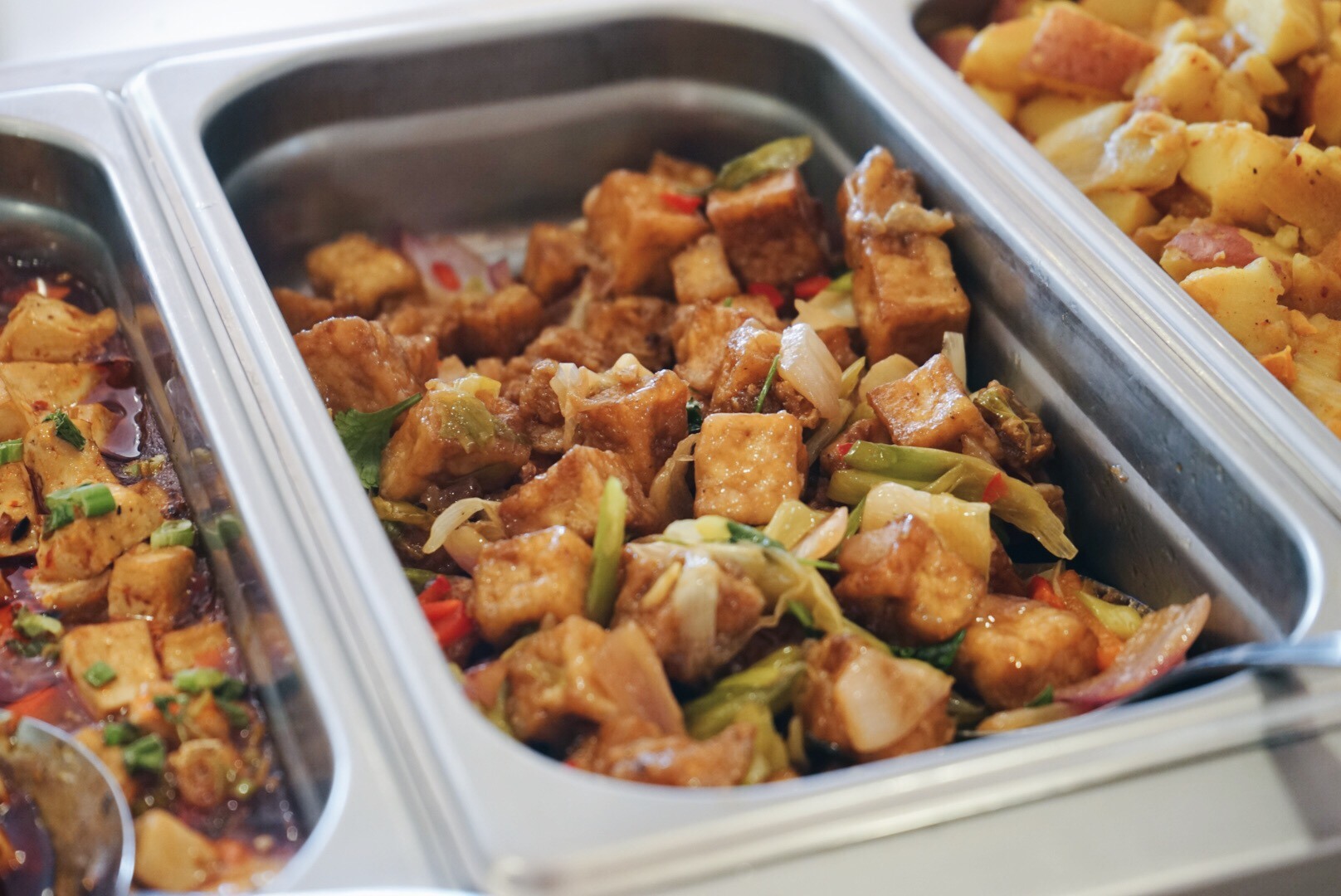 160313_sweet and sour tofu.jpg
