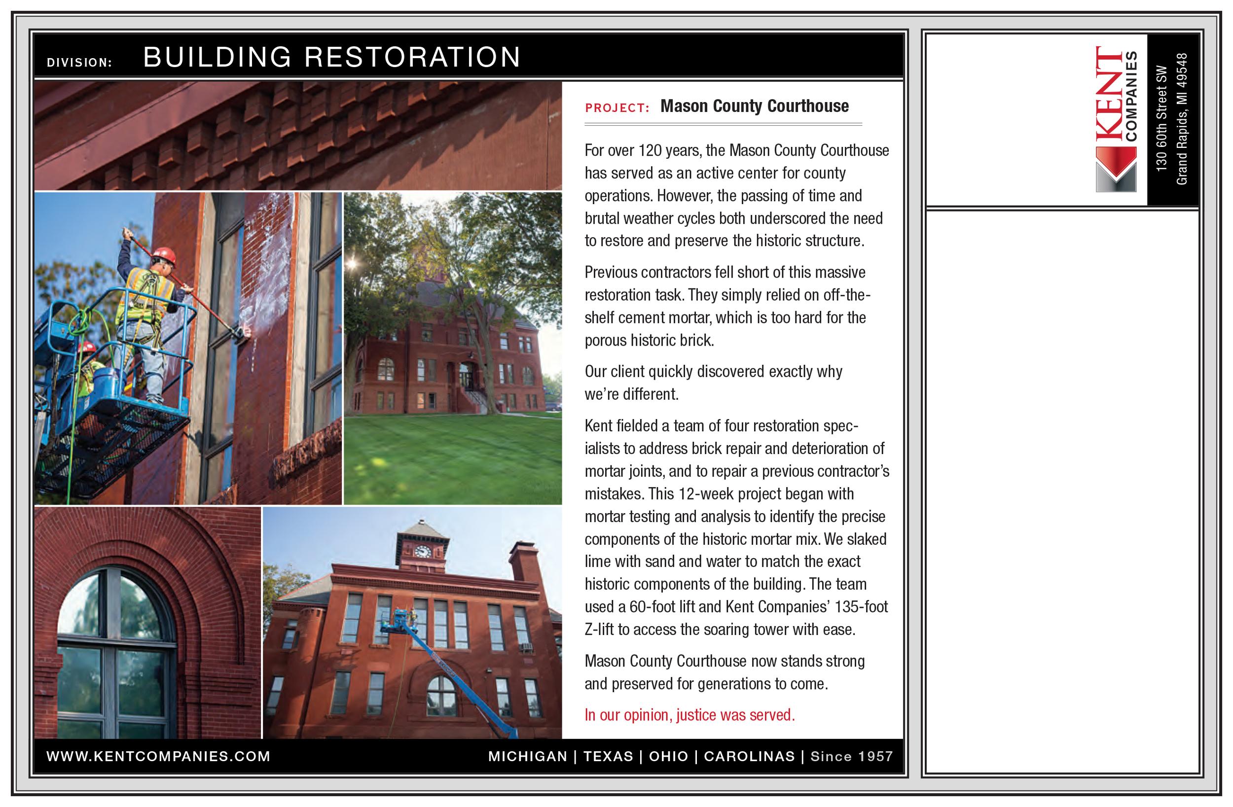 KENT Bldg Restoration Postcard - Email-2.jpg