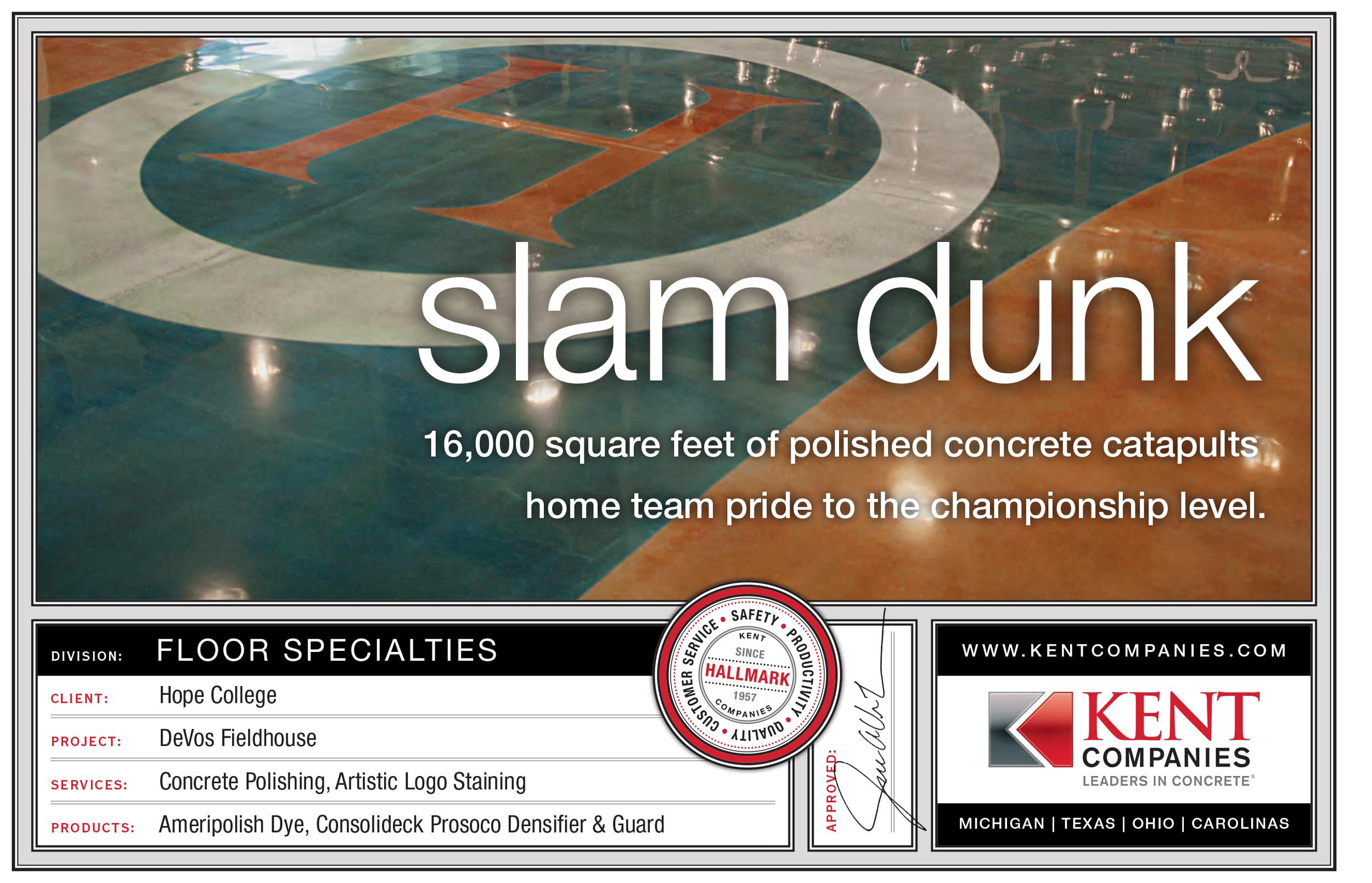 KENT Floor Specialties Postcard - Email-1.jpg