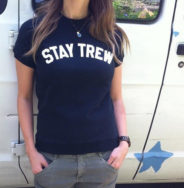 staytrew.jpg