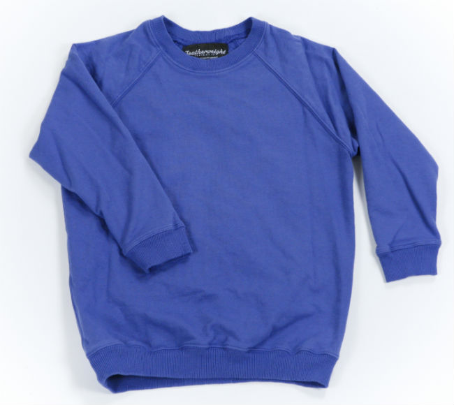 sweatshirt_ls_blue_web.jpg