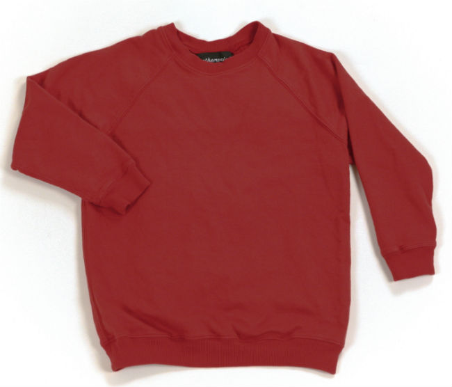sweatshirt_ls_red_web.jpg