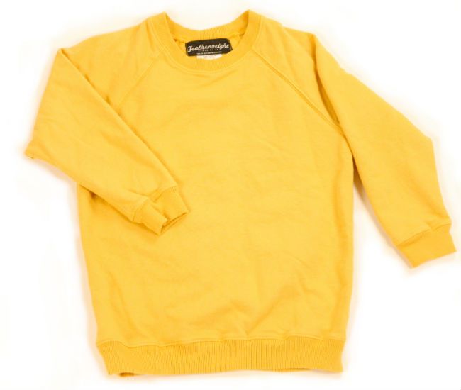 sweatshirt_ls_yellow_web.jpg