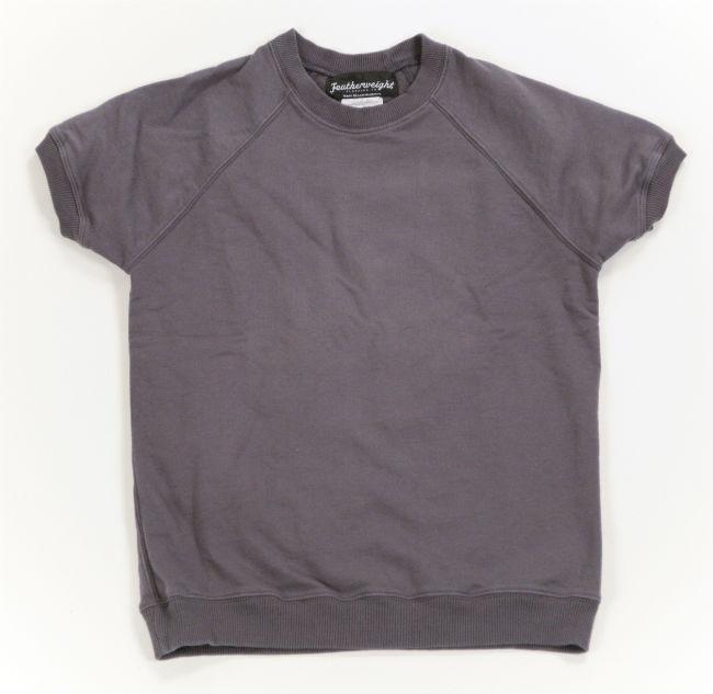 sweatshirt_ss_graphite.jpg