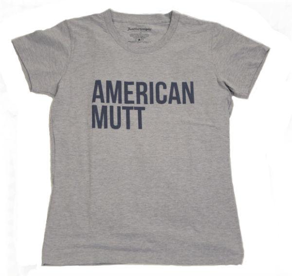 tee_americanmutt_womens_web.jpg