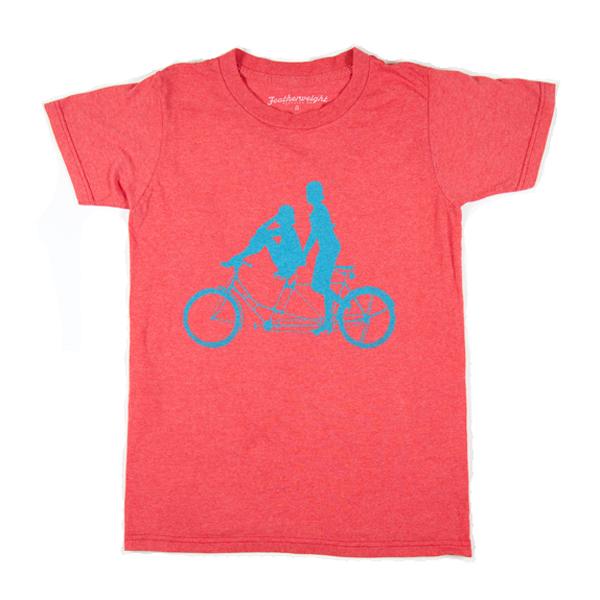 bike-tee.jpg