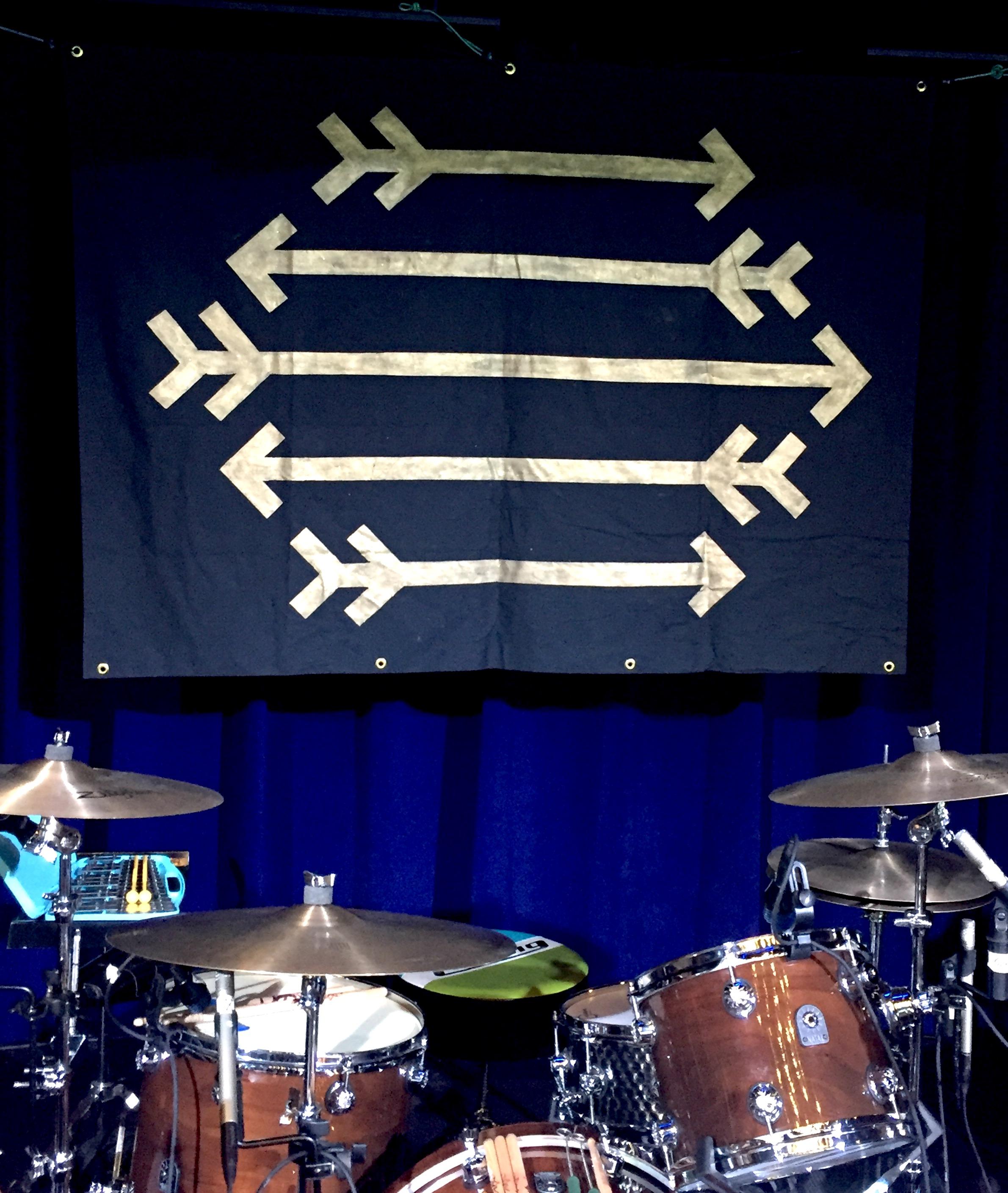 featherweightstudio_stagebanner.jpg