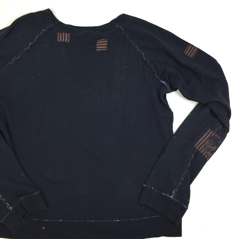 featherweightdavidgarza_sweatshirtback.jpg