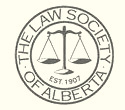 law_society_of_alberta.jpg